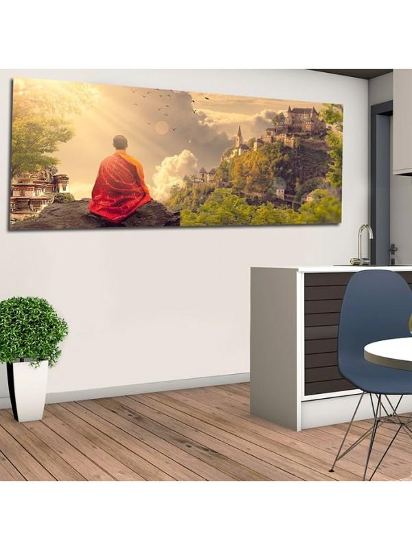 tableau personnalis avec photo cr ez vos tableaux en. Black Bedroom Furniture Sets. Home Design Ideas