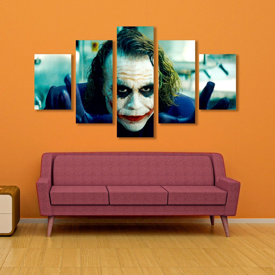 tableau-multi-panneaux-joker