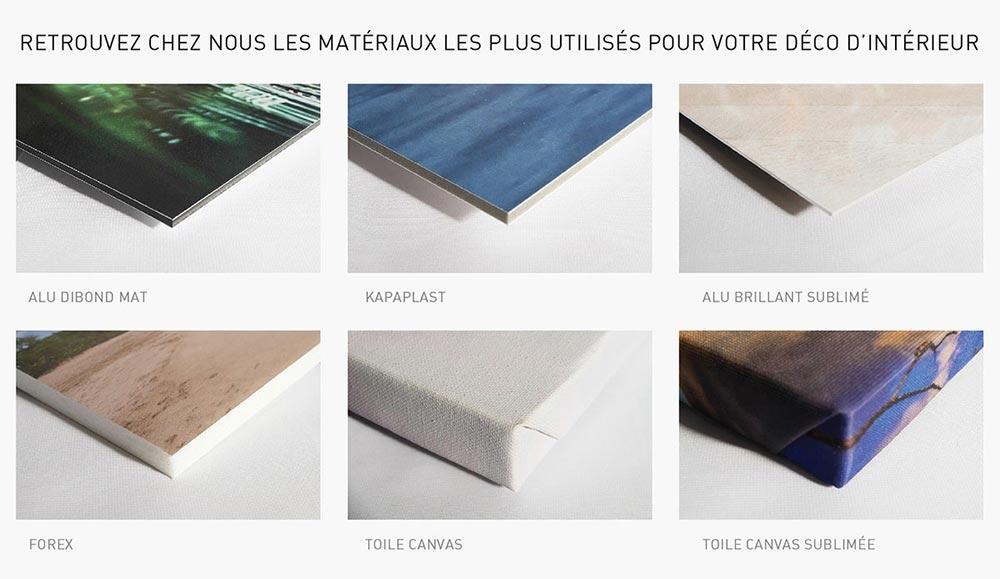 materiaux-tableaux
